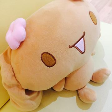 美莉(みり)「おはよう!」12/03(日) 10:21 | 美莉(みり)の写メ・風俗動画