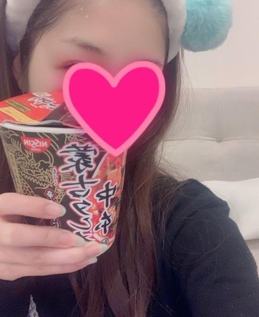 「出勤」02/07(日) 14:38   柚鈴〜ゆず〜の写メ・風俗動画