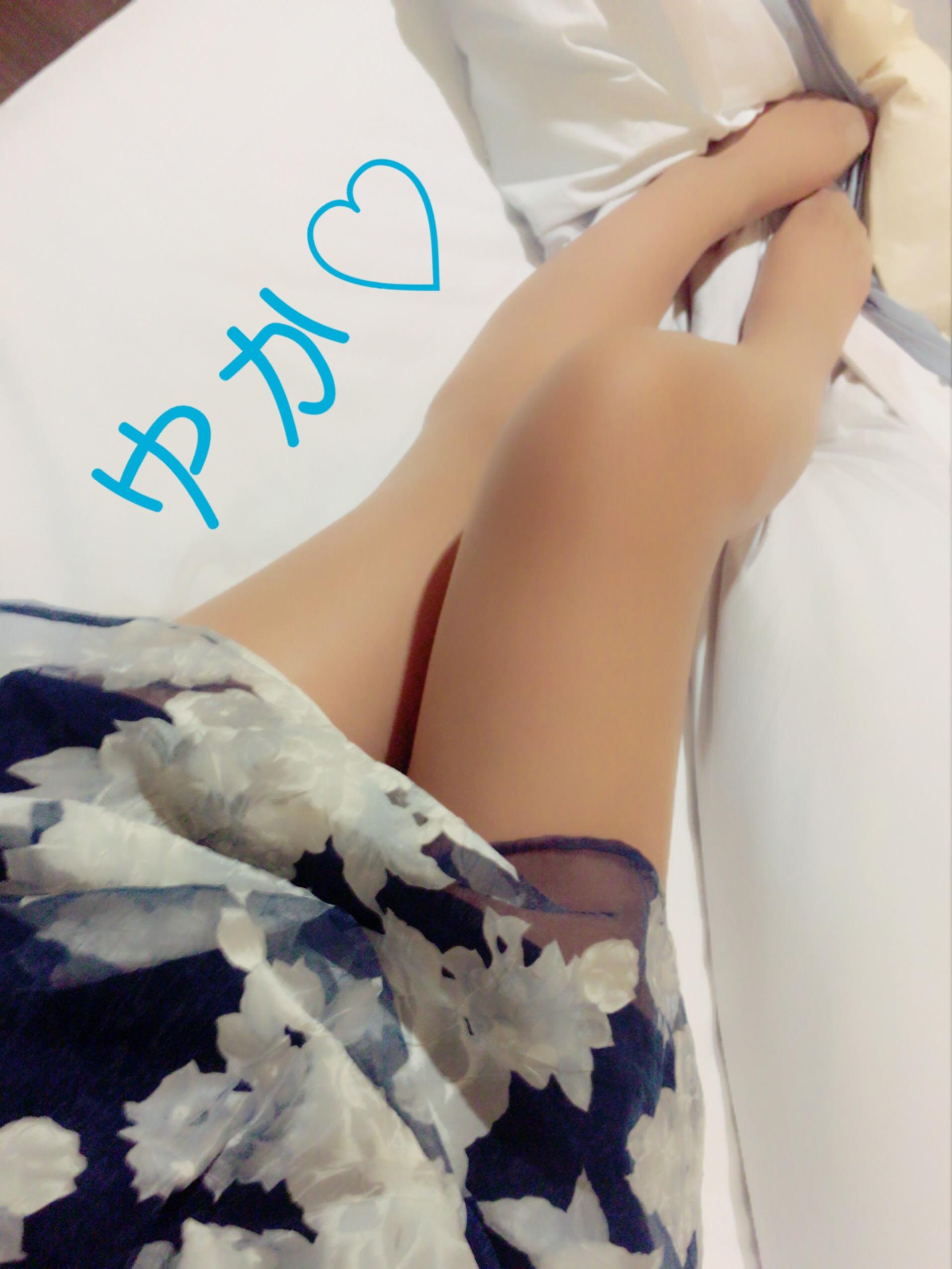 「出勤」10/12(水) 18:04 | ゆかの写メ・風俗動画