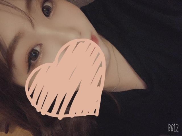 「お礼ஐ」02/07(日) 23:29   柚鈴〜ゆず〜の写メ・風俗動画