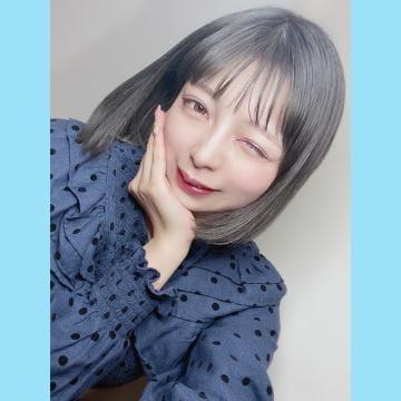 「」02/08(月) 12:05 | ひまりの写メ・風俗動画