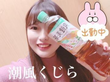 「出勤中」02/08(月) 14:53 | 潮風くじらの写メ・風俗動画