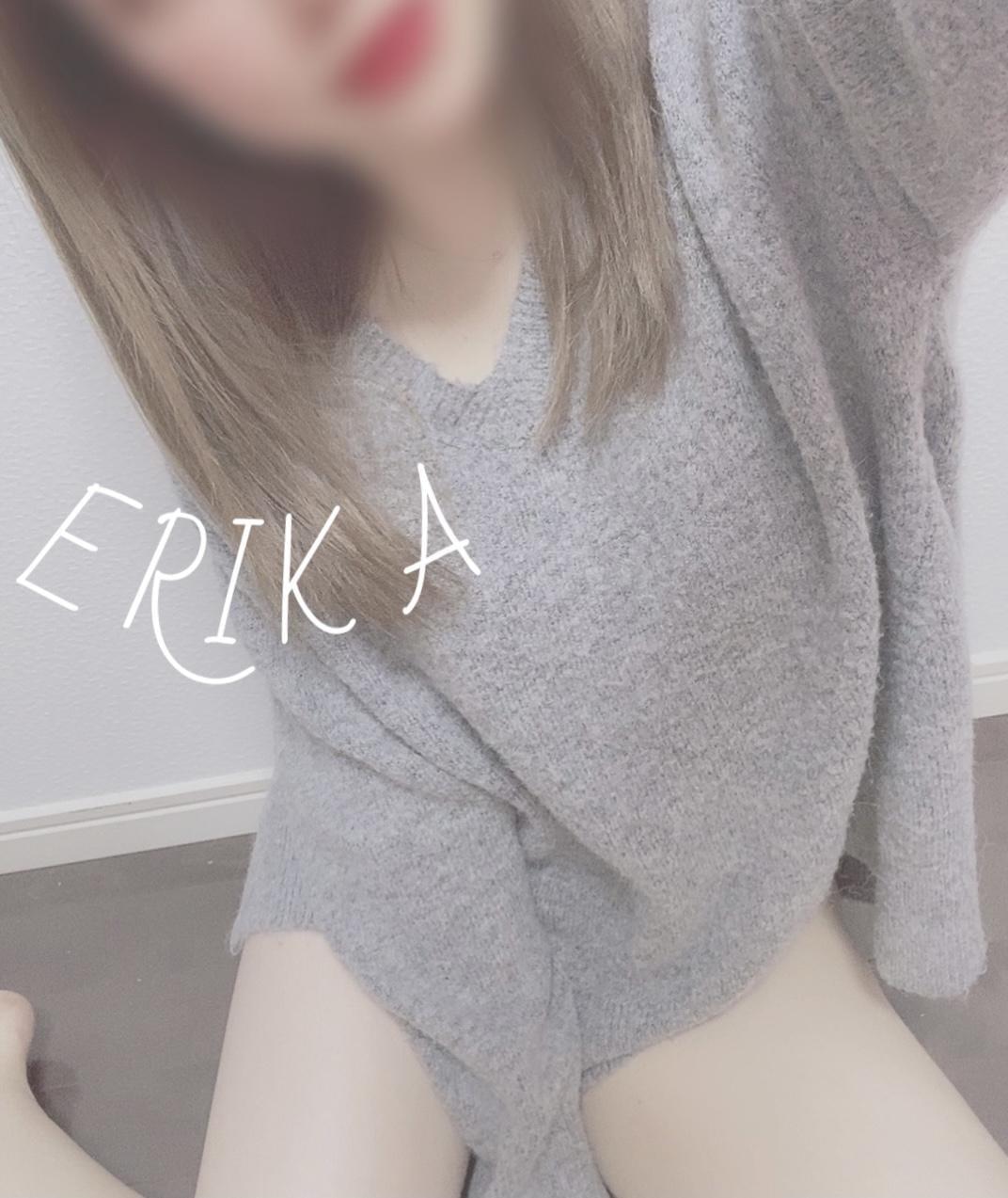 「急遽////♡」02/08(月) 19:10   えりかの写メ・風俗動画
