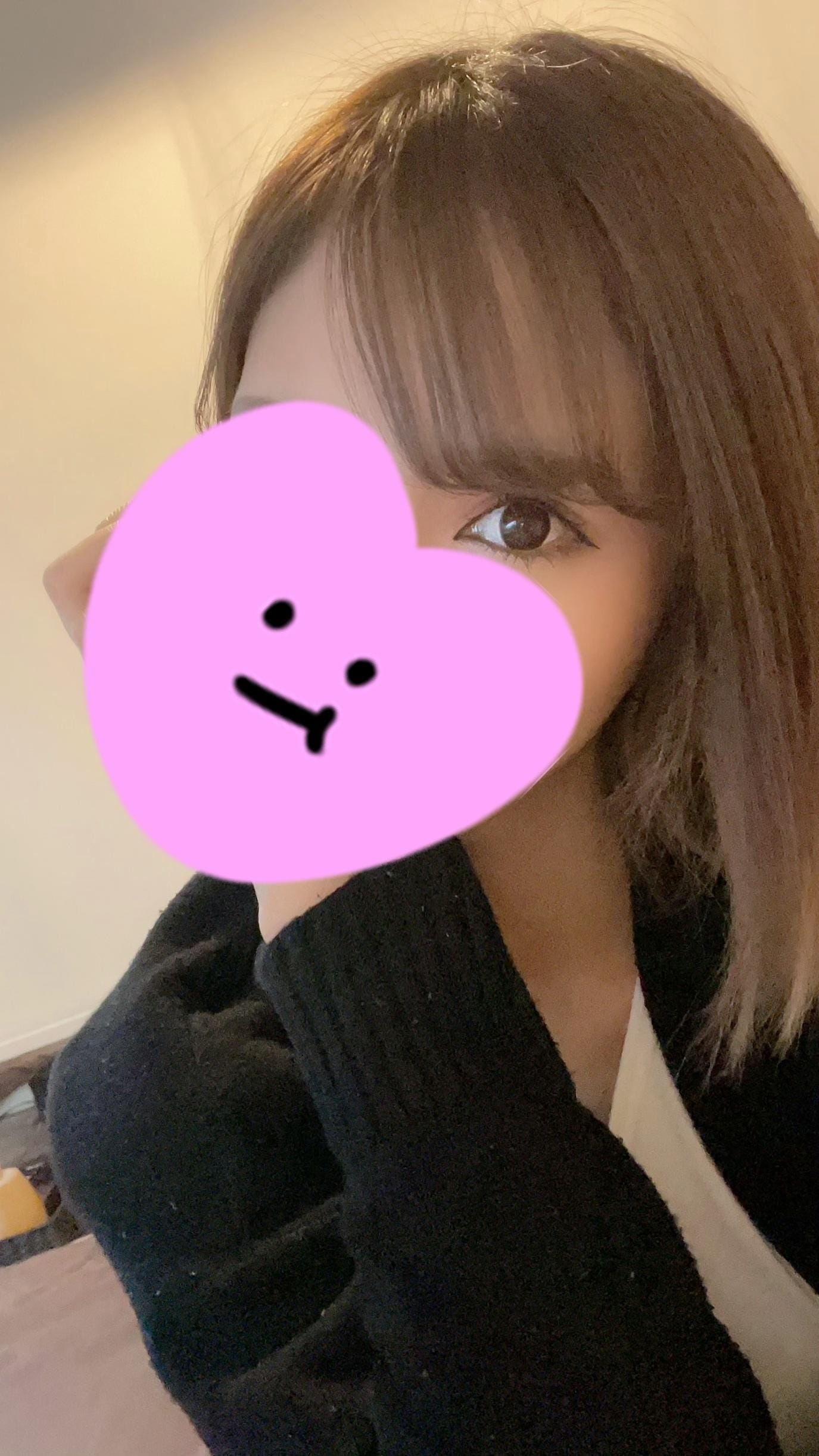 「今週の出勤」02/08(月) 19:21 | 葵~あおい~の写メ・風俗動画