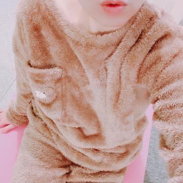 「トレトレ」02/08(月) 22:35 | かんなの写メ・風俗動画