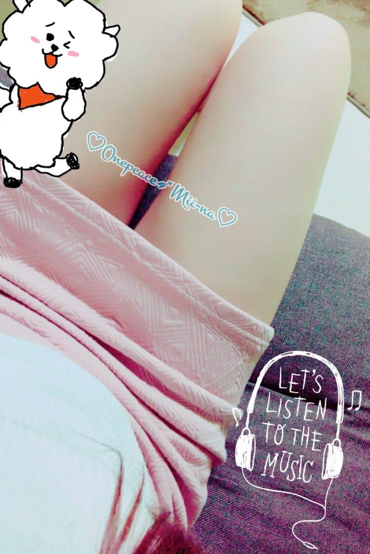 「¨お休み( .. )」12/03(日) 19:24 | ミーナの写メ・風俗動画