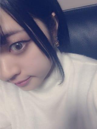 「こんばんわ!!」12/03(日) 21:39 | あゆの写メ・風俗動画