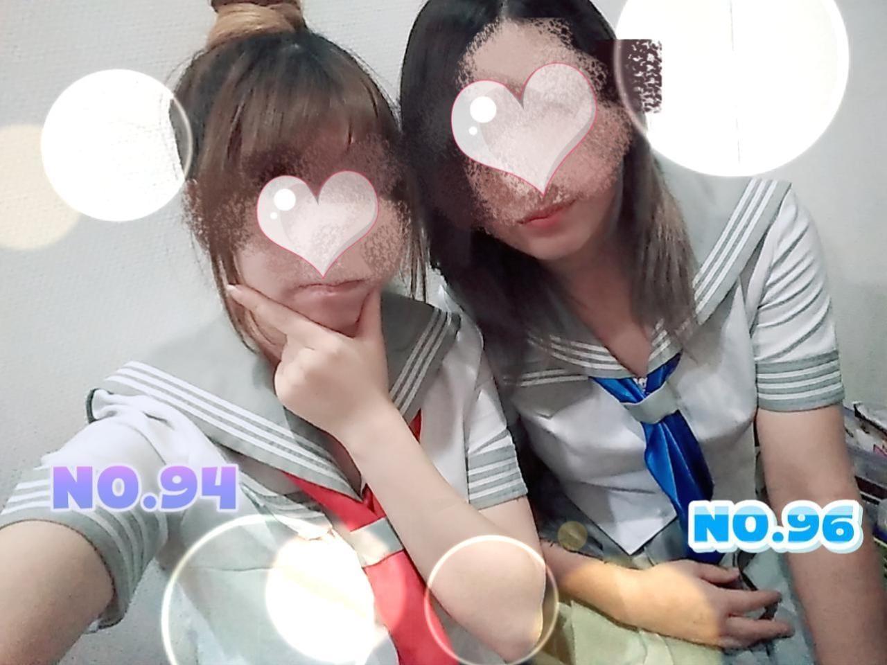 「No.94 小泉 日々の感謝」02/09(火) 15:47 | 小泉の写メ・風俗動画