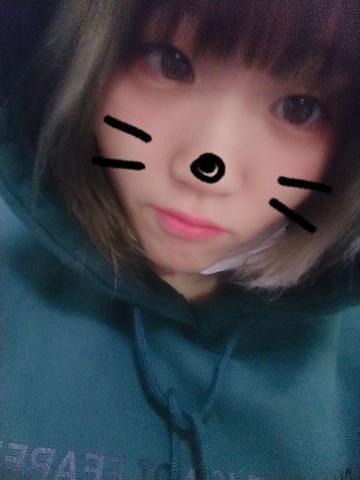 「ワンワン(∪・ω・)ワンッ」02/09(火) 16:18 | るあんの写メ・風俗動画