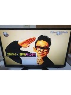 かぐら「似てるのかな・・・」12/03(日) 22:20   かぐらの写メ・風俗動画