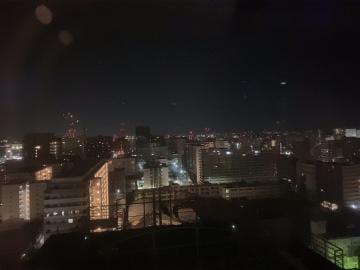 「上がりました??」02/10(水) 03:16 | ゆきの写メ・風俗動画