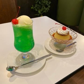 「3時のおやつ」02/11(木) 00:20   ヒカルの写メ・風俗動画