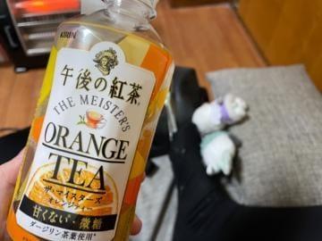 「シェイ」02/11(木) 06:06 | りんの写メ・風俗動画