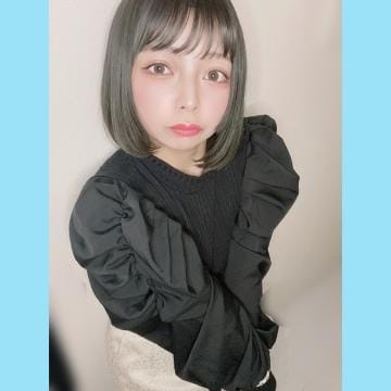 「」02/11(木) 16:05 | ひまりの写メ・風俗動画