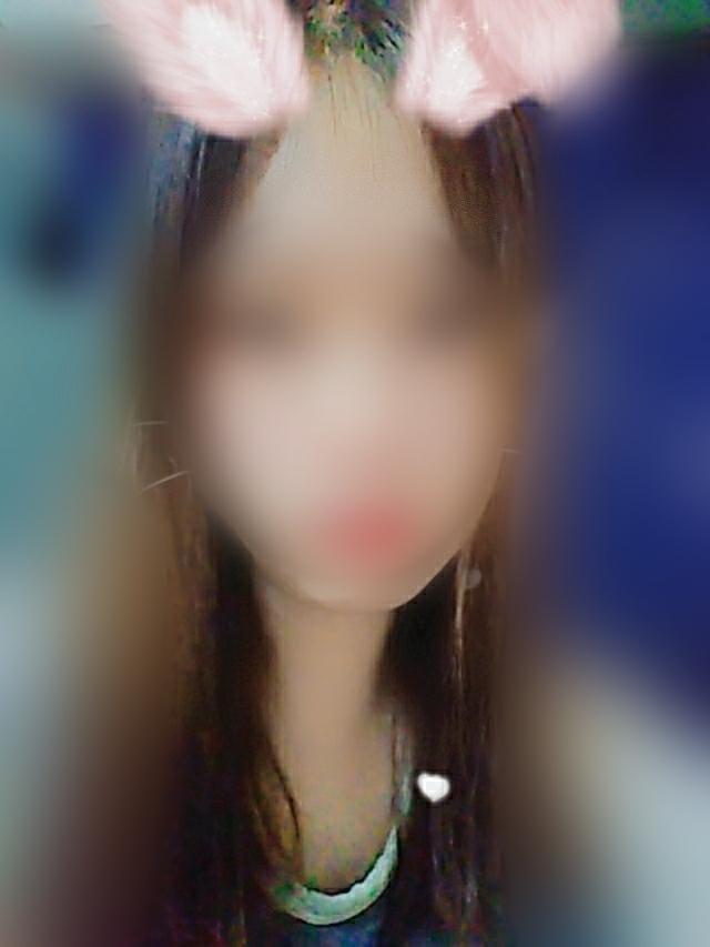 「恥ずかしい(*/□\*)」02/11(木) 20:52 | れみの写メ・風俗動画