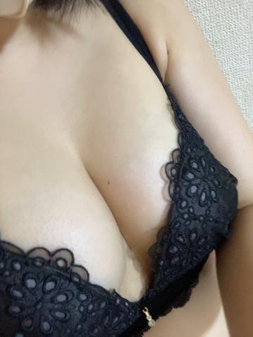 「ご予約お待ちております。、」02/11(木) 22:06 | 椎名さらの写メ・風俗動画