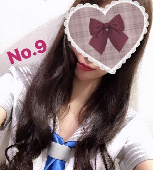 「巻き巻きDay」02/12(金) 09:54 | 松岡の写メ・風俗動画