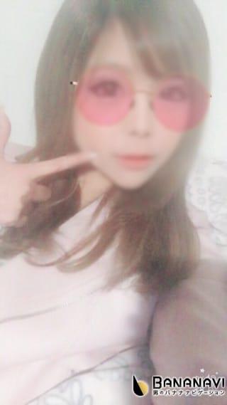 「こんばんは★」12/04(月) 19:31 | ののかの写メ・風俗動画