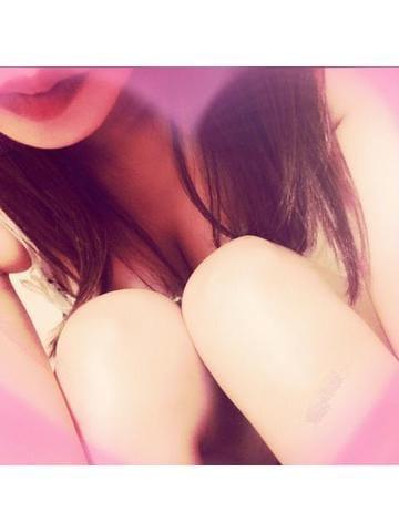 紗江(さえ)「お礼だよ♡」12/04(月) 19:38 | 紗江(さえ)の写メ・風俗動画