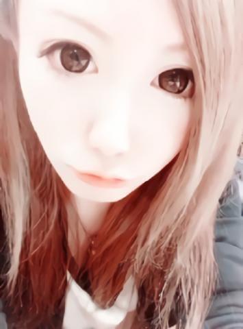 ちあき「お兄様に会いたいな~☆」12/04(月) 20:09   ちあきの写メ・風俗動画