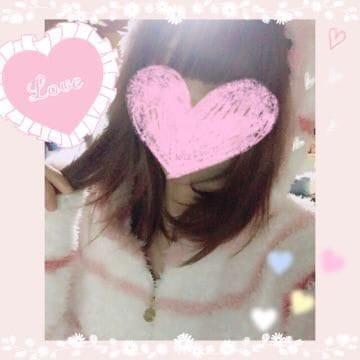 「しゅっきん!」12/04(月) 20:35 | ゆりの写メ・風俗動画