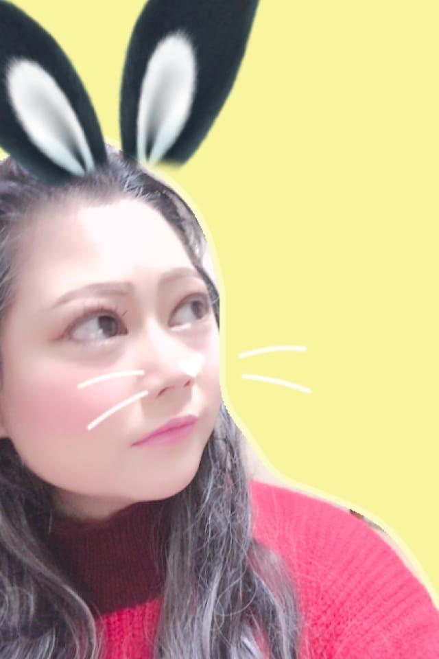 「こんばんは」12/04(月) 21:05 | とあの写メ・風俗動画