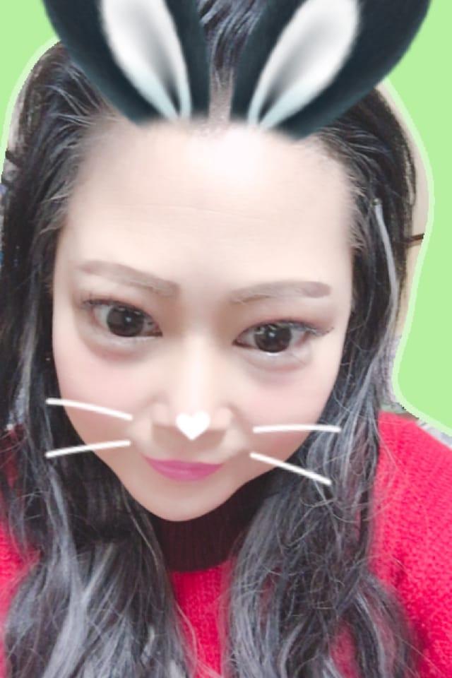 「むらむら」12/04(月) 21:06 | とあの写メ・風俗動画