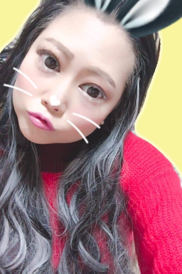「バニーガール」12/04(月) 21:06 | とあの写メ・風俗動画