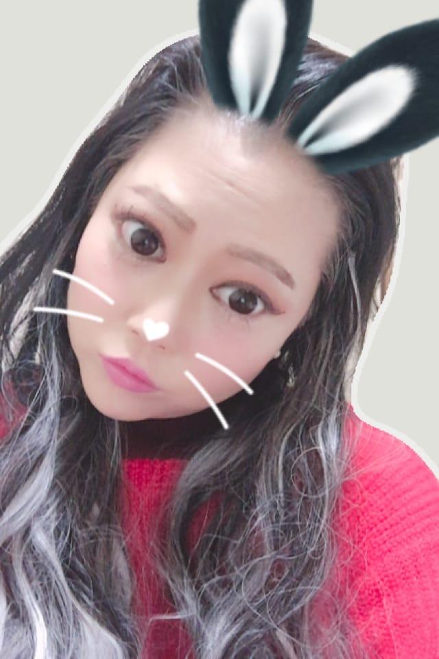 「エッチなことしたい」12/04(月) 21:08 | とあの写メ・風俗動画