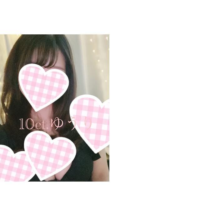 「おはようございます❤︎」02/13(土) 09:43 | 石原ゆうりの写メ・風俗動画