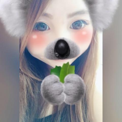 ちあき「ルキノのTさん♡」12/04(月) 22:38   ちあきの写メ・風俗動画
