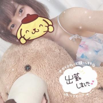 「」02/13(土) 19:25 | ぴっぴの写メ・風俗動画
