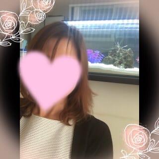「こんばんは」12/04(月) 23:52 | 色香の写メ・風俗動画