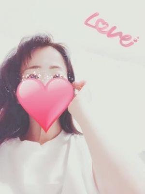 「新しいプレイ…」02/14(日) 09:36 | 美和子の写メ・風俗動画