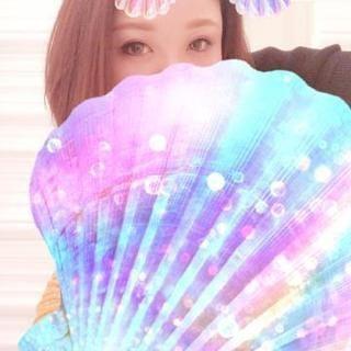 「元気にお会いしましょうね!!」02/14(日) 09:37 | 直美の写メ・風俗動画