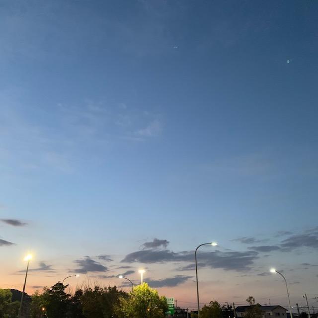 「一昨日のお礼 出勤」02/14(日) 11:25   柚鈴〜ゆず〜の写メ・風俗動画
