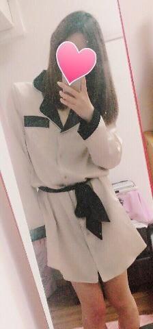 「御礼」12/05(火) 04:03   えみ【特進クラス】の写メ・風俗動画