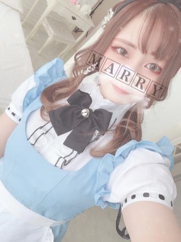 「【おはよう世界??】」02/14(日) 13:10 | マリー【博多の顔とも言える極嬢】の写メ・風俗動画