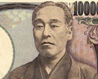 「イケメン」12/05(火) 10:20 | きらの写メ・風俗動画