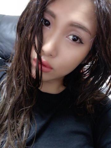「おハムニダ」12/05(火) 11:40   エリナの写メ・風俗動画
