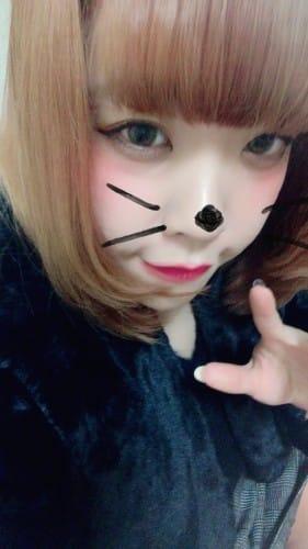 ゆめ「今日は♡」12/05(火) 14:50   ゆめの写メ・風俗動画