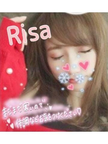 「あしたんんっ?」02/15(月) 21:01 | りさの写メ・風俗動画