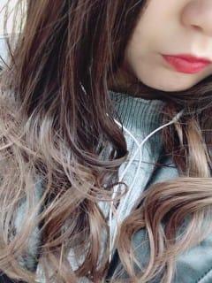 しほ「美容院いってきてルンルン♪」12/05(火) 16:50   しほの写メ・風俗動画
