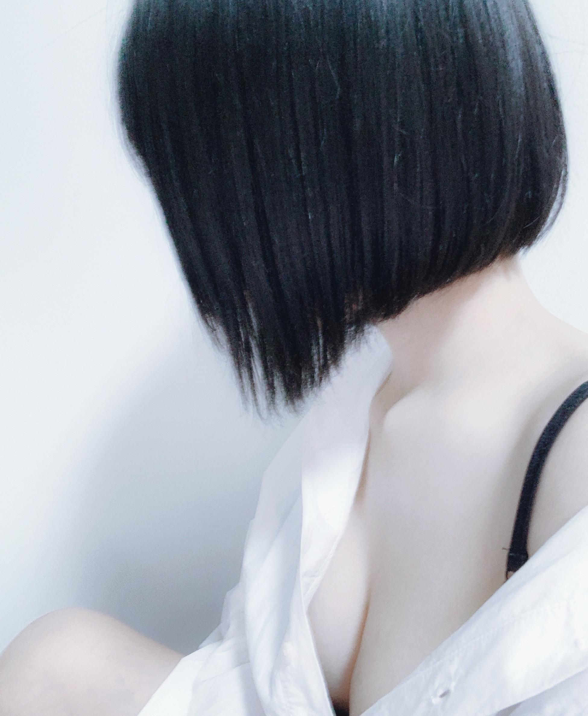 「こんにちは!」02/16(火) 12:17   姫奈~ひな~の写メ・風俗動画