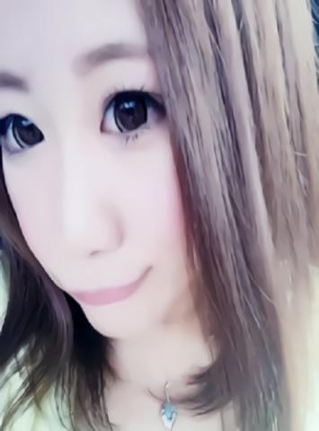 ちあき「ついたよ!」12/05(火) 18:50   ちあきの写メ・風俗動画
