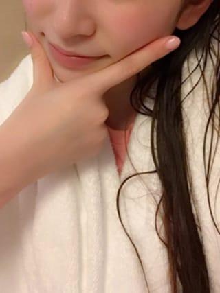「出勤です」12/05(火) 18:53 | 涼風一葉の写メ・風俗動画