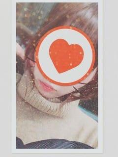 はるか「はるかです」12/05(火) 19:10   はるかの写メ・風俗動画