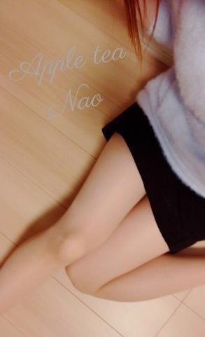 なお「★出勤☆」12/05(火) 20:26   なおの写メ・風俗動画