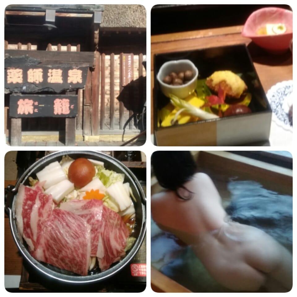 あや「ただぃまぁ~(^-^)」12/06(水) 00:57   あやの写メ・風俗動画