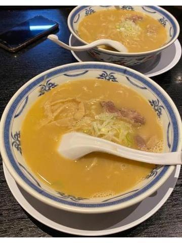 「夜ご飯」02/18(木) 05:50   ヒカルの写メ・風俗動画